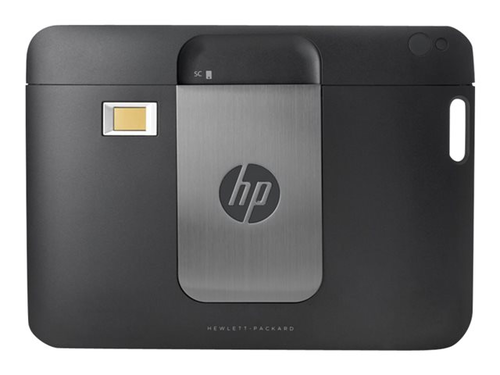 HP ElitePad Security Jacket SCR/FPR
