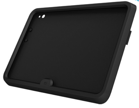 HP G2 ElitePad Rugged Case