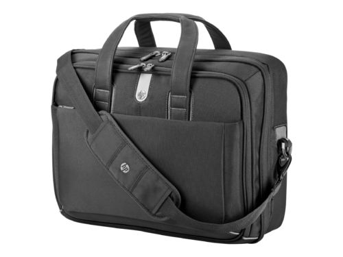HP Business Top Load Case 15,6""