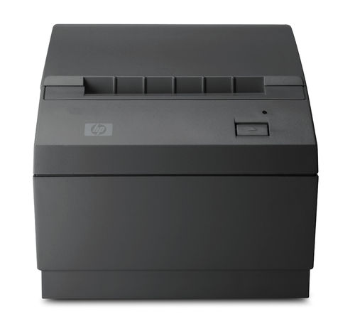 HP USB Thermo Belegdrucker