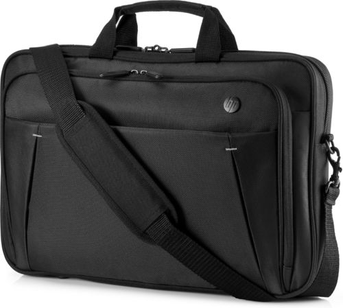 HP Business Top Load - Notebook-Tasche 15,6""