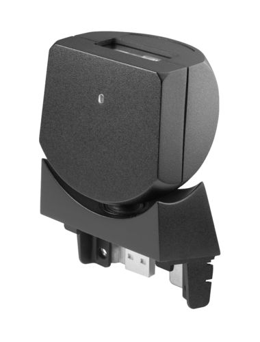 HP RP9 Integrated Barcode Scanner
