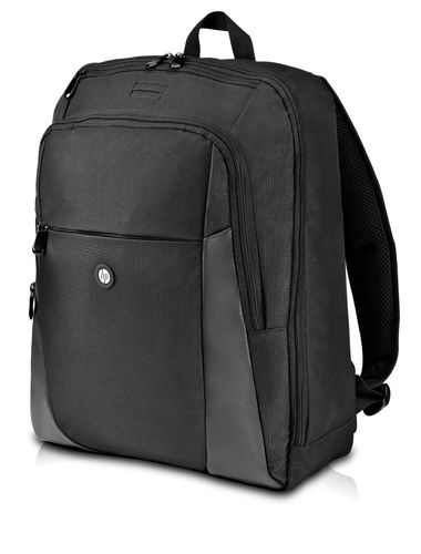 HP Essential Notebook-Rucksack