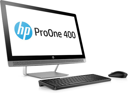 HP ProOne 440 G3 - All-in-One PC