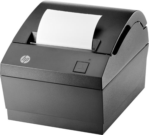 HP Value Receipt Printer II