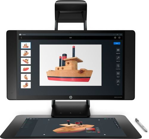HP Sprout Pro by HP G2
