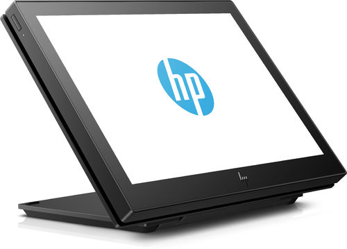 "HP Engage One 10.1"" Touch Display"