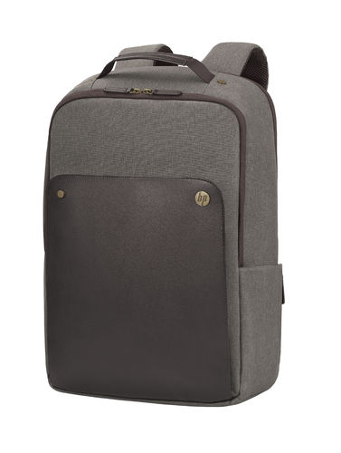 HP Executive Backpack - 15.6""