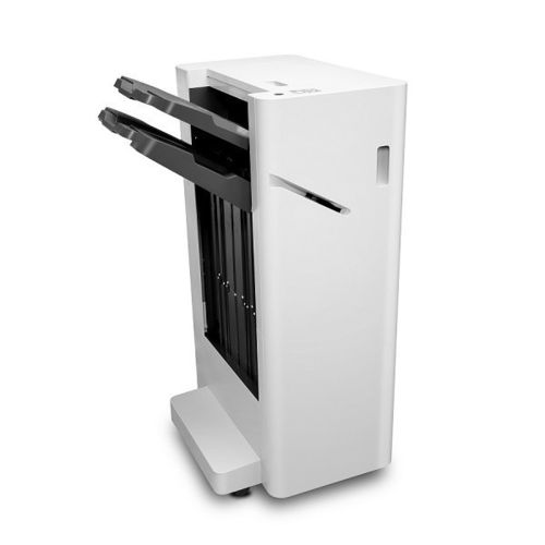 HP LaserJet externer Stapler/Hefter/Finisher
