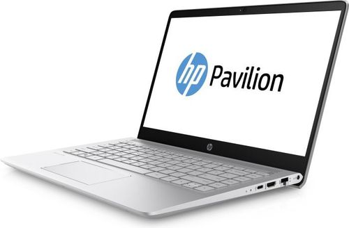 HP Pavilion 14-bf001ng Notebook