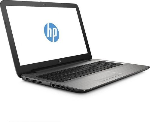 HP Pavilion 17-x020ng Notebook