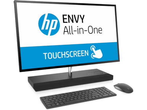 HP ENVY All-in-One PC 27-b239ng