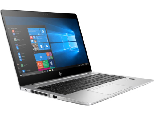 HP EliteBook 840 G5 Healthcare Edition