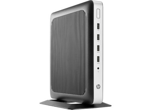 HP t630 - Thin Client - Tower