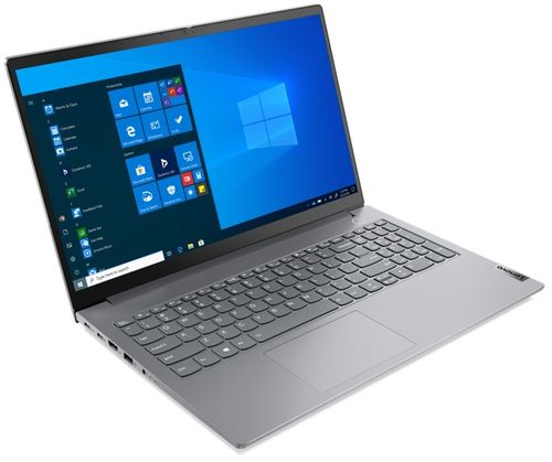 Lenovo ThinkBook 15 G2 ITL 20VE