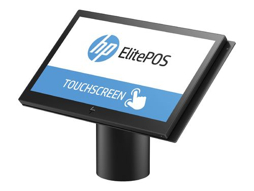 HP Engage One 14 Touch All-in-One 143